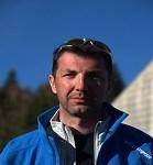 Nicolas HERBIVO